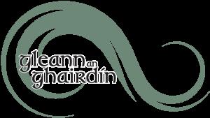 gleann-logo-map